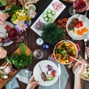 【おウチ外食で食費節約にも◎】我が家のベストバイ・ホットプレート