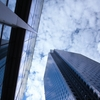 「データ改ざん問題」から考える、企業の本来のあり方と将来の姿。