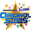 THE IDOLM@STER SideM 2nd STAGE ~ORIGIN@L STARS~