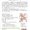 平成29年度第3回福祉学習会開催のご案内(平成30年2月2日開催)