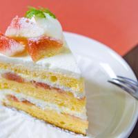 【金沢】小さな隠れ家ケーキ屋さん「Patisserie Petit Blanc (パティスリー プティ ブラン)」!季節のフルーツをふんだんに使ったキュートなケーキにファン多数♡【金沢の、すてきなケーキ。】
