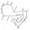 Formula NeXXtream 2ndシーズン・6