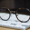 加齢と共にアッという間に合わなくなる老眼鏡(お財布が痛い)