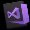 Visual Studio 2017 for Mac  Community をインストール - Xamarin.Forms アプリを試す