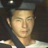 神奈川県警、蕪木紀哉巡査(交通機動隊)が振り込め詐欺の受け子で逮捕!
