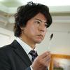 遺留捜査6 第1話 雑感 遺留捜査は良いから西園寺やれよ。上川さんは執事の方が似合ってるぞ!