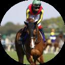 キーンランドカップ(2016)の出走予定馬を考察!