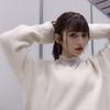 AKB48「11月のアンクレット」発売記念 大握手会 in パシフィコ横浜(第6部/第3~7部)参戦~☆