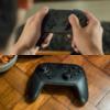 「Nintendo Switch Pro コントローラー」の使用感・レビュー。長時間のプレイには必須のアイテムだと感じました!