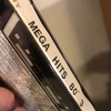 私たちが好きな80's!!!  ミックステープで80's 洋楽を振り返る Vol. 3