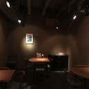 [札幌・大通り]  酒とそば   まるき