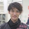 上野真之介がペラ調整奮闘「少し重たさある」/福岡