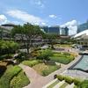 【海外旅行費用】 4泊5日のフィリピン・セブ島での予算は? ぜひ旅費の参考にしてください。