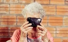 Twitterで人気急上昇!通訳を目指す90歳のおばあちゃんの英語にほっこり