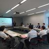 中国国際輸入博覧会出展企業向けセミナー