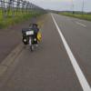 芭蕉忌に自転車旅を振り返る なぜ日本一周したかったのか