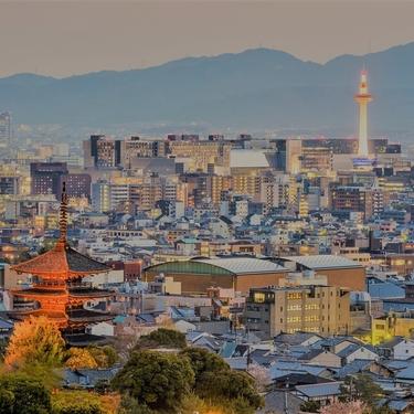 グローバル成長率は78% AR/VR市場に飛び込むなら今。「VRイノベーションアカデミー京都」誕生!