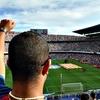 サッカー観戦を子供と一緒に楽しむには何歳から連れて行ってOK?