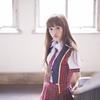 テラハ出演中の木村花さん急逝、日本の教育は間違っているのか?