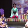 中村倫也company〜「ツイートを読んでいると舞台が見えてきたような〜」