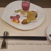 ゆっくりと休みたい方にお勧め!!伊豆高原にあるアンダリゾートホテルに泊まりました!その3