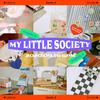 fromis_9がMy Little Societyで16日にカムバック。遂にプロミが帰ってくるぞ!