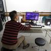 楽曲制作サークル「Digiland CREATORS SUZUKA」第三回活動報告です