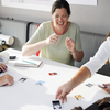 女性がIT業界未経験から就職・転職する方法!プログラマー/se/ITエンジニアを目指せば、育児と仕事(キャリア)両立できます