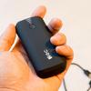 EC Technology『iEC 5200mAhモバイルバッテリー』が人気の秘密