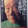 岡本太郎が描く世界の入り口に立ってみる