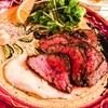 グッドミート・バル YOKOHAMA  〜肉屋さんの直営店バル〜 【横浜グルメ】
