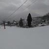 【白馬乗鞍温泉スキー場】白馬で穴場のスキー場