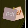 【Excel】PDF出力したときのファイルサイズ比較(フォント別)