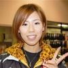 【ボートレース】かわいい競艇選手5選