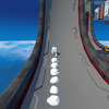 【Unity】3D のソニックを Unity で再現したプロジェクト「HedgePhysics」紹介