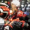 【東京コミコン2019】展示量が多い『僕のヒーローアカデミア』フィギュア【ヒロアカ フィギュア】