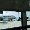 北海道旅行記:Jetstarで関空から新千歳へ