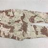 アメリカの軍服  砂漠用迷彩トラウザース(チョコチップ)とは?  0147   🇺🇸