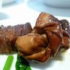 上海蟹を食べに行ったのに売り切れ( ;∀;)でも満足できた!@小南国