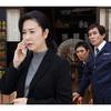 ドラマ:葬儀屋松子の事件簿4。最近の2時間ドラマは楽しい。