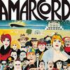 記憶の原風景への旅『フェリーニのアマルコルド』