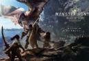 PS4「モンスターハンター:ワールド」が発売決定したので、現在判明している情報をまとめて考察してみた!