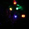 【おすすめ】充電式のLED懐中電灯【アウトドア用品】