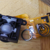 ニンテンドースイッチのジョイコンの構造ってどうなってんの? ジョイコンの中身を分解してみたら・・・