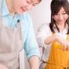 妻は家政婦じゃない。夫や子共に家事を手伝ってもらうには?