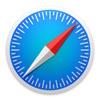 Safari:macOSのアップデート後に崩れる楽天のページに対処するには