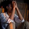 【経験談】残業続きの毎日の後遺症(長期間過度なストレスを受け続けるとどうなる?)
