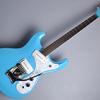 【参加者大募集】mosrite エレキギター・ベース オーダー相談会を開催いたします。