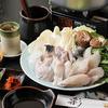 【オススメ5店】東京・大手町・日本橋・人形町(東京)にあるふぐ料理が人気のお店