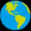 <2022年受検版>立川国際中等 入試データ一覧 教育目標・倍率・適性検査・スケジュール・内申点・大学合格実績・強い塾
